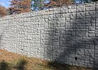 alabama concrete walls