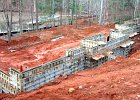 alabama foundation construction