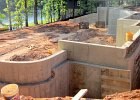 concrete contractor alabama 1