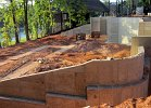 concrete contractor alabama 4