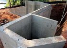 concrete contractor alabama 5