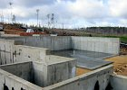 concrete foundation 1