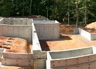 concrete foundation 4
