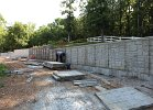 retaining walls alabama